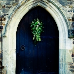 hellingly-church-10