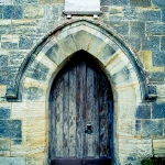 hellingly-church-16