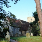 hellingly-church-18