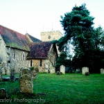 hellingly-church-3