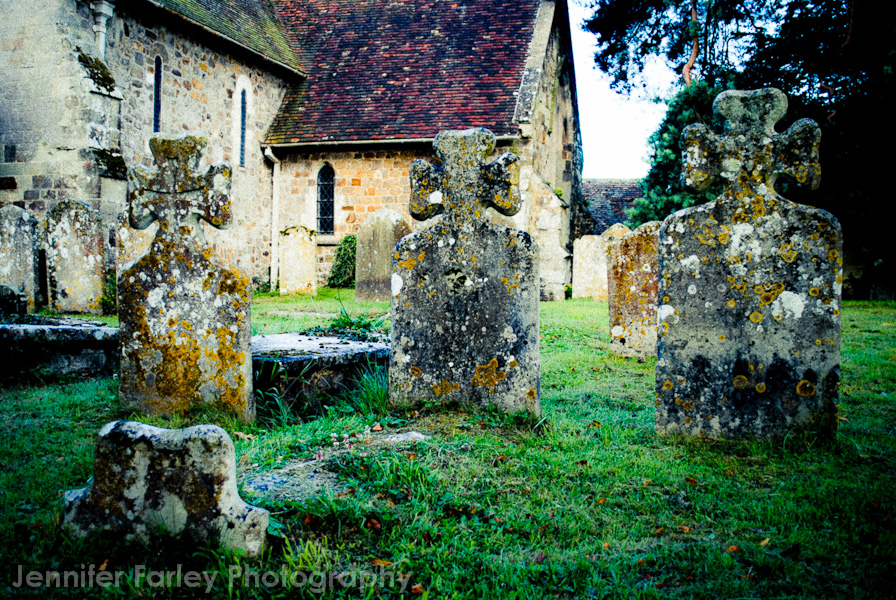 hellingly-church-4